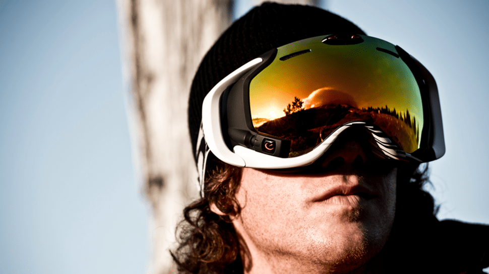 Buy cheap ski goggles aliexpress