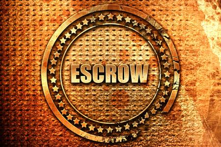 aliexpress escrow