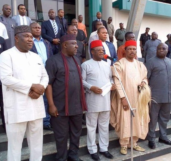south-east-govs-forum