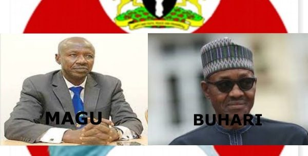 Magu-EFCC-and-buhari-