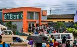 GTBank-Igbo-customers-close-accounts1