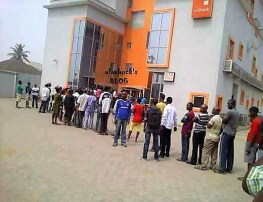 GTBank-Igbo-customers-close-accounts3