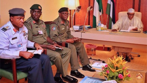 buhari-and-security-chiefs1