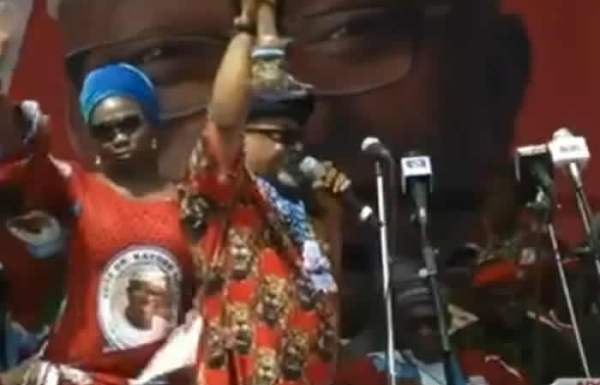 Ngige-at-the-rally