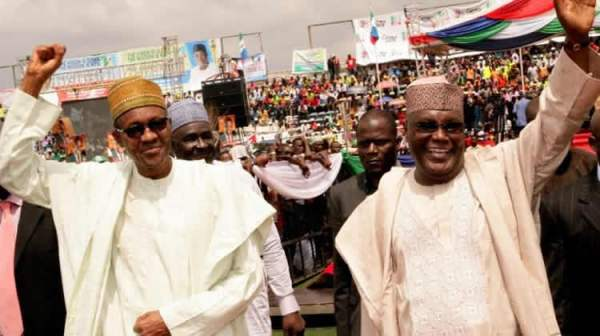 Buhari-and-Atiku