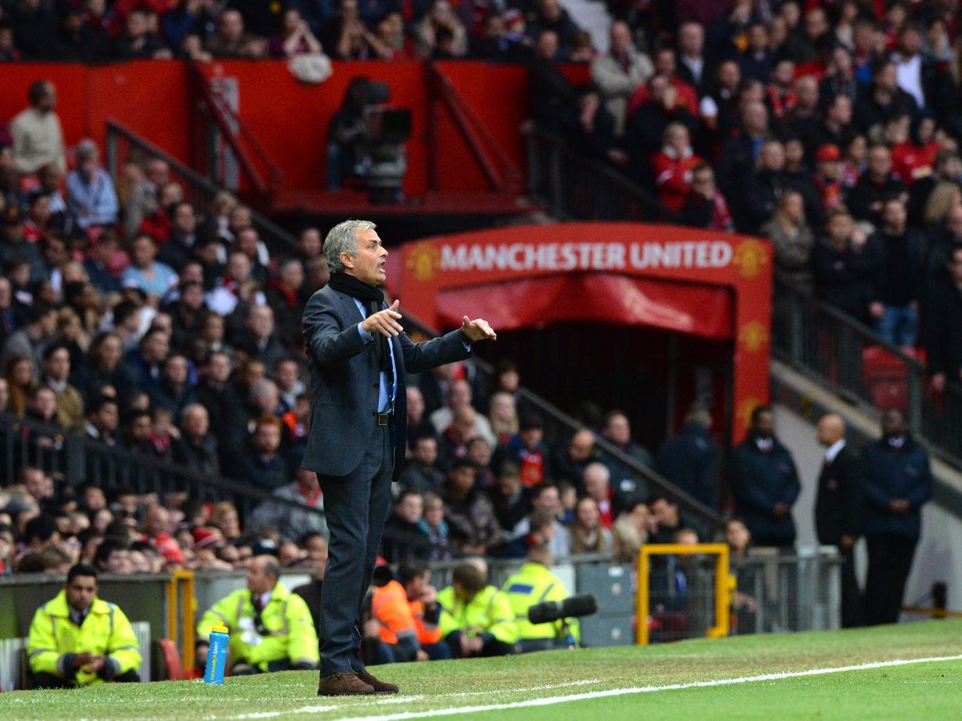 https://i1.wp.com/therepublikofmancunia.com/wp-content/uploads/2016/04/Mourinho.jpg