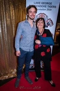 Tigers/Tigrettes awards 28 September 2019—2606