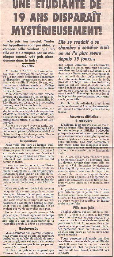 Journal_de_montreal_Nov_22_1978