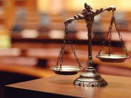 scales-of-justice-image-for-extra-story-about-violence-again