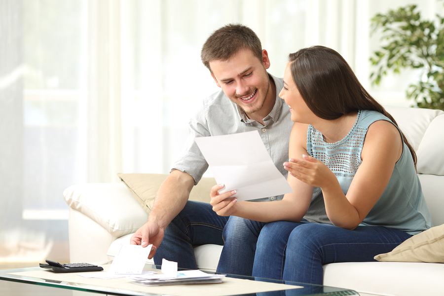 how to write a tenant welcome letter with free template