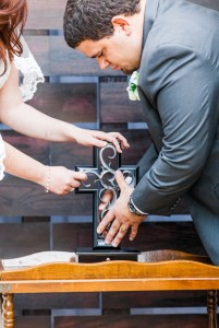 4 Worst Piece of Marriage Advice We Received