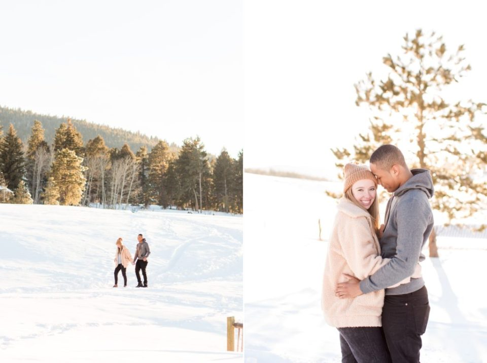 Colorado Wedding Photographer Meyers Ranch