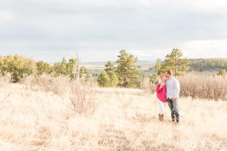 Best engagement session locations in Denver Colorado. Denver Colorado engagement session locations.