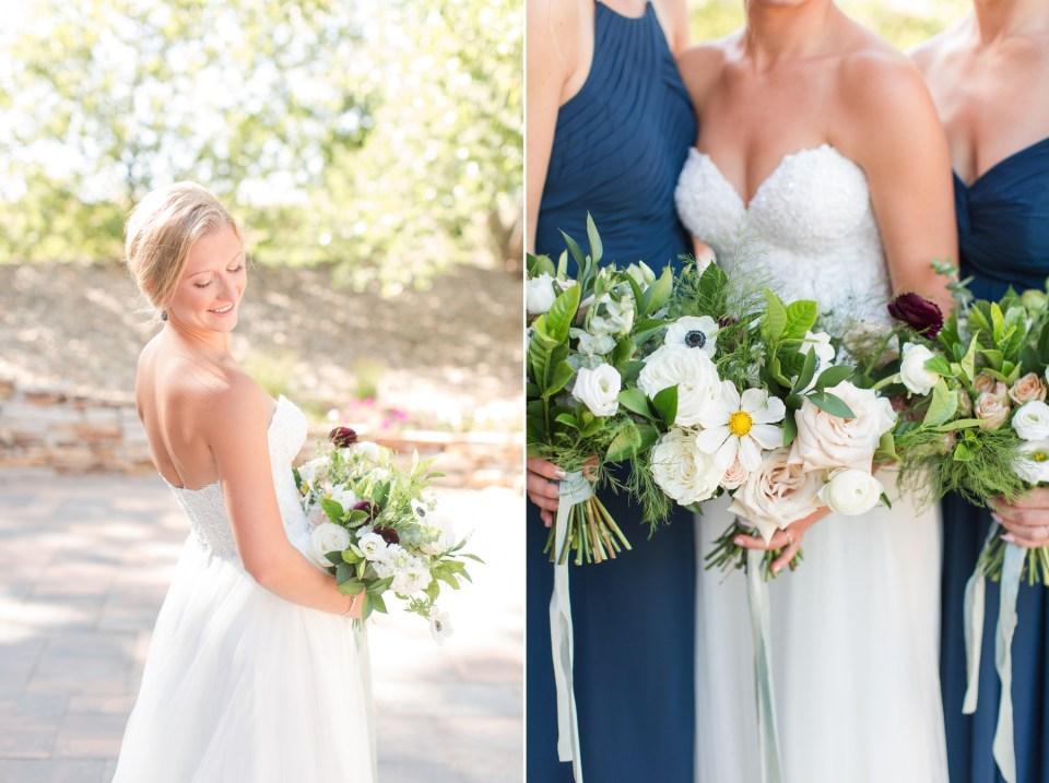 Kiowa Creek Wedding, Colorado Wedding Photographer. Theresa Bridget Photography.
