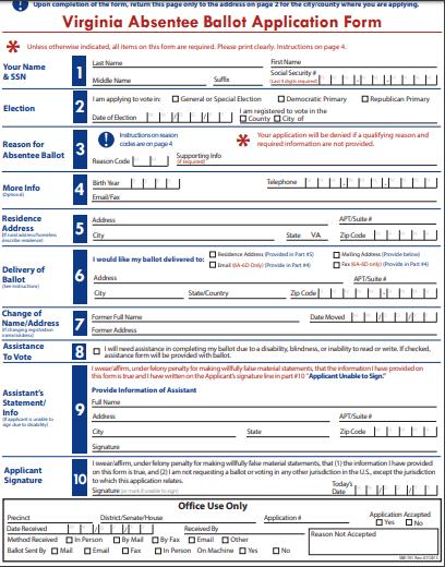 ballot app 3