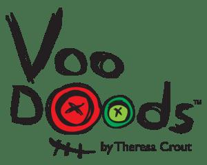 VooDoods