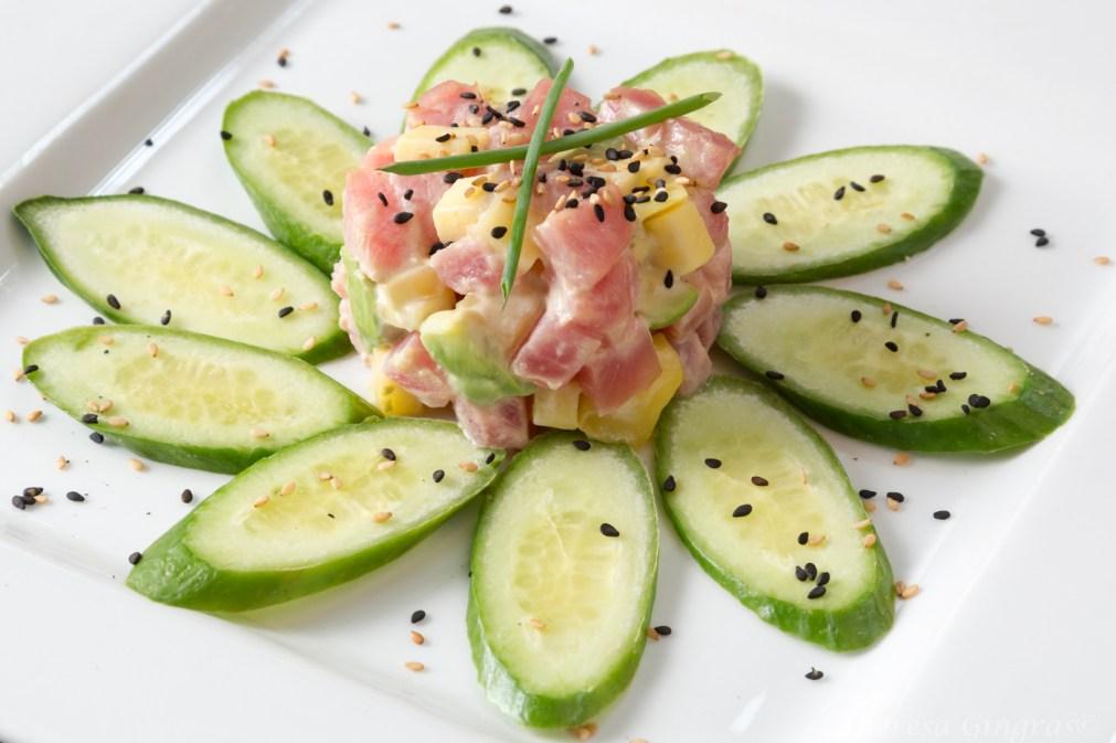 Food_-2