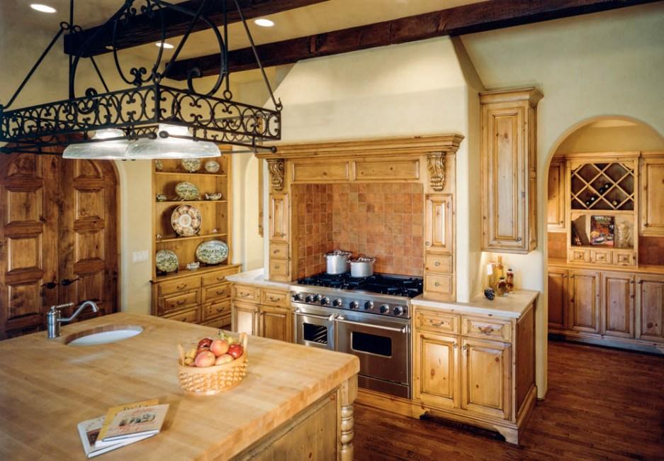 Kitchen_Stegall