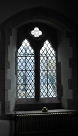 151022-Llangernyw-Church window 1