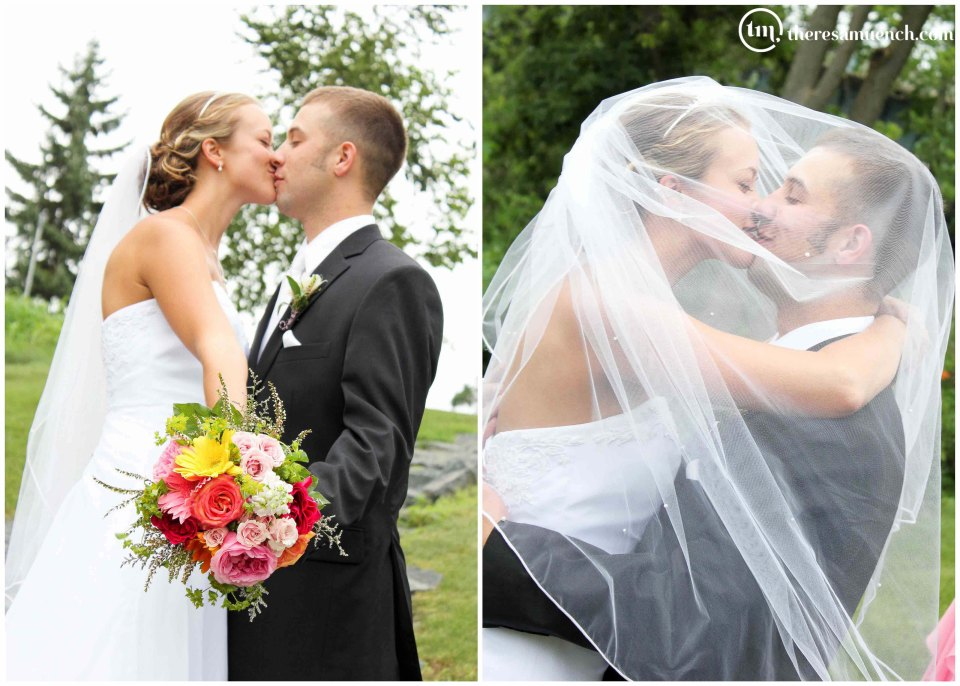 Theresa Muench Photography-R&J Wedding-10