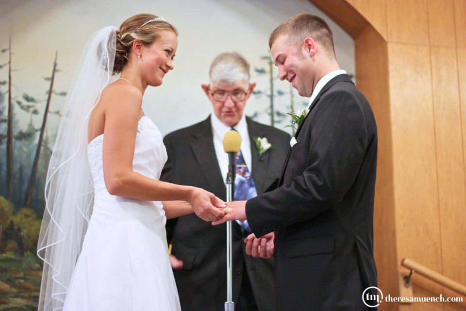 Theresa Muench Photography-R&J Wedding-2