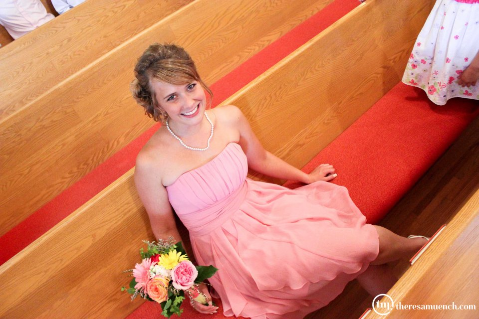 Theresa Muench Photography-R&J Wedding-3