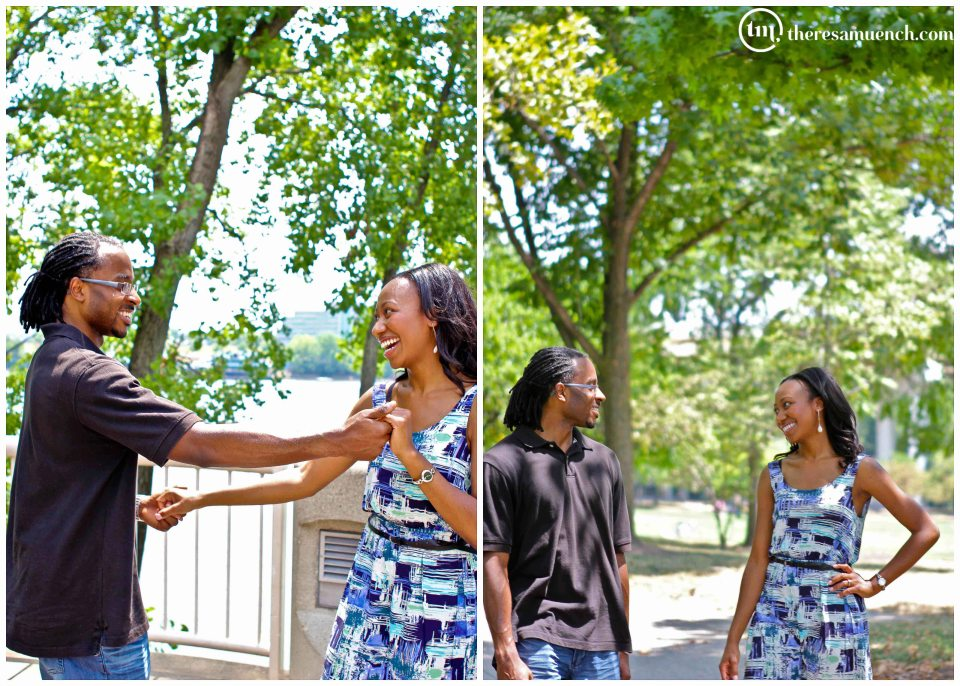 Theresa Muench Photography-B&T Engagement-8