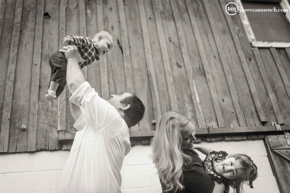 Theresa Muench Photography-Hoskisson Family-3
