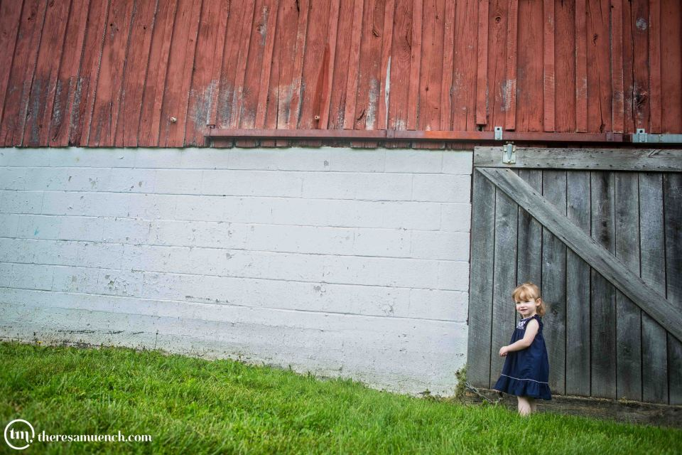 Theresa Muench Photography-Hoskisson Family-5