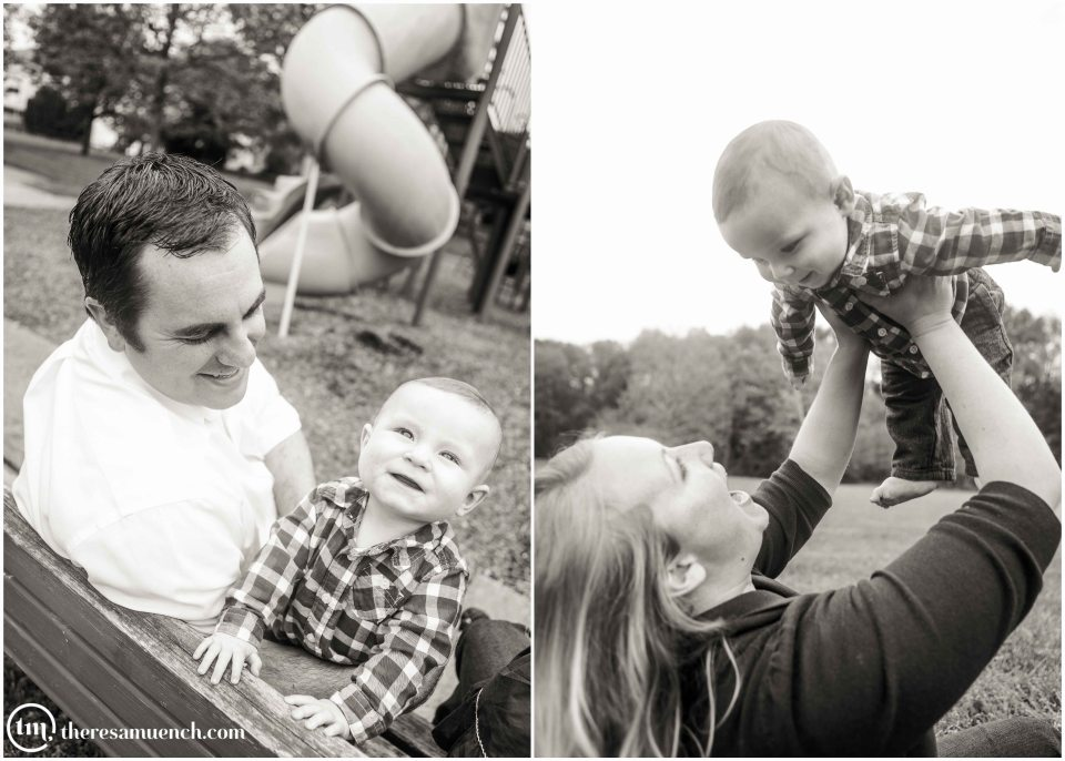 Theresa Muench Photography-Hoskisson Family-8