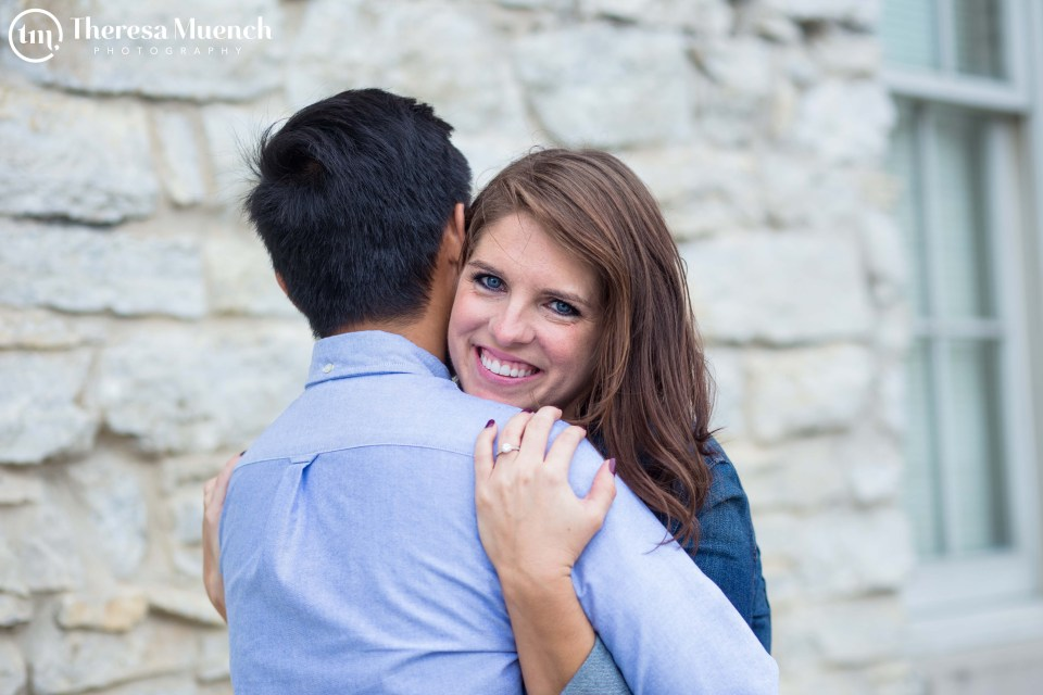 TheresaMuenchPhotography_H&Dengagement-8637