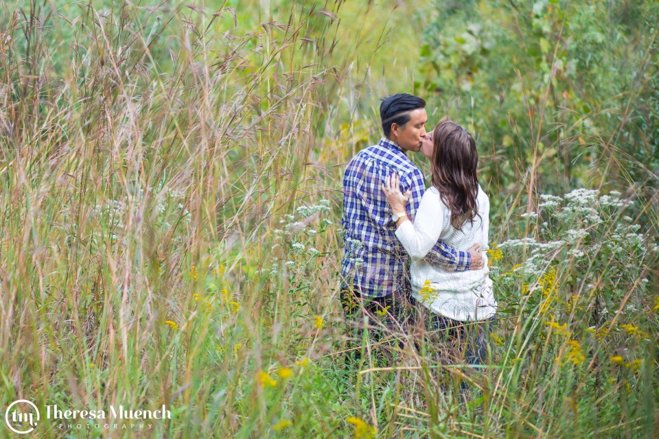 TheresaMuenchPhotography_H&Dengagement-9089