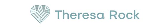 Theresa Rock Small Logo