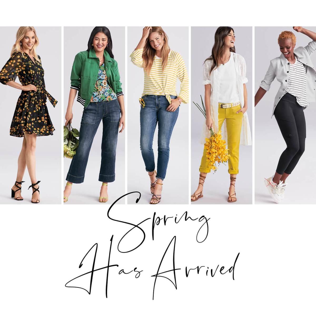 cabi-clothing-spring-2021
