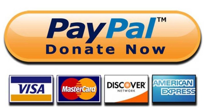 Paypal-donate-now-tsj-foundation