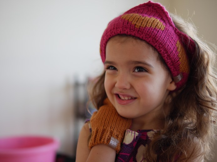 Kids Accessories Review Photo