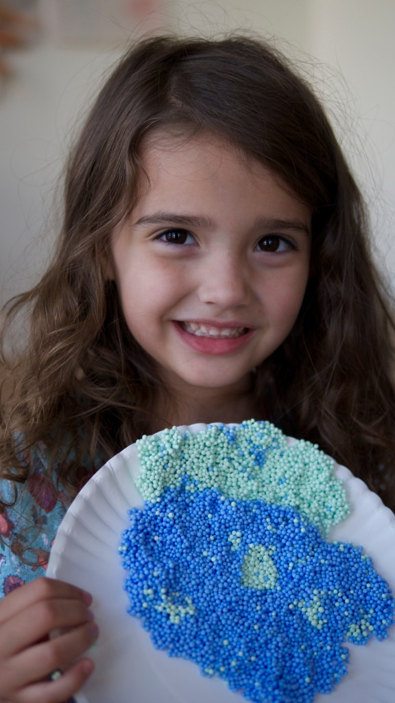 Playfoam Class Pack Review - Theresa's Reviews - www.theresasreviews.com