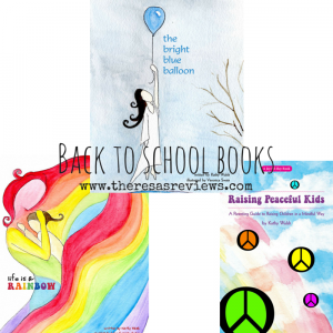 Back to school roundup and #giveaway worth $448 - Theresa's Reviews - www.theresasreviews.com