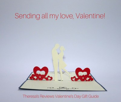 Theresa's Reviews Valentine's Day Gift Guide Featuring @popwish - www.theresasreviews.com