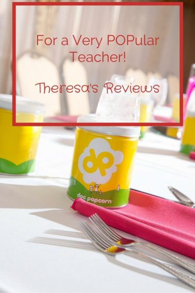End of the Year 2016 Teacher Gifts - Found on www.theresasreviews.com