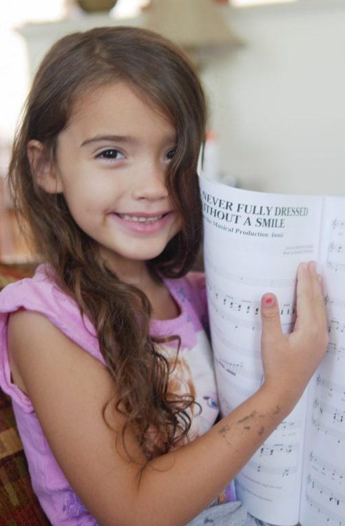 Making Music Fun with Hal Leonard - Found on www.theresasreviews.com