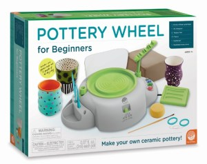 pottery-wheel-packaging