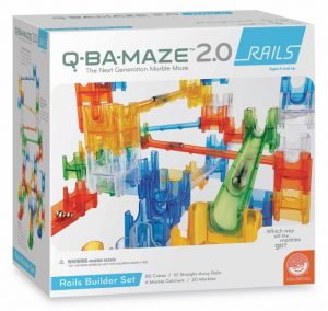 q-ba-maze-rails-builder-set-packaging