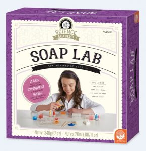 science-academy-soap-lab-packaging