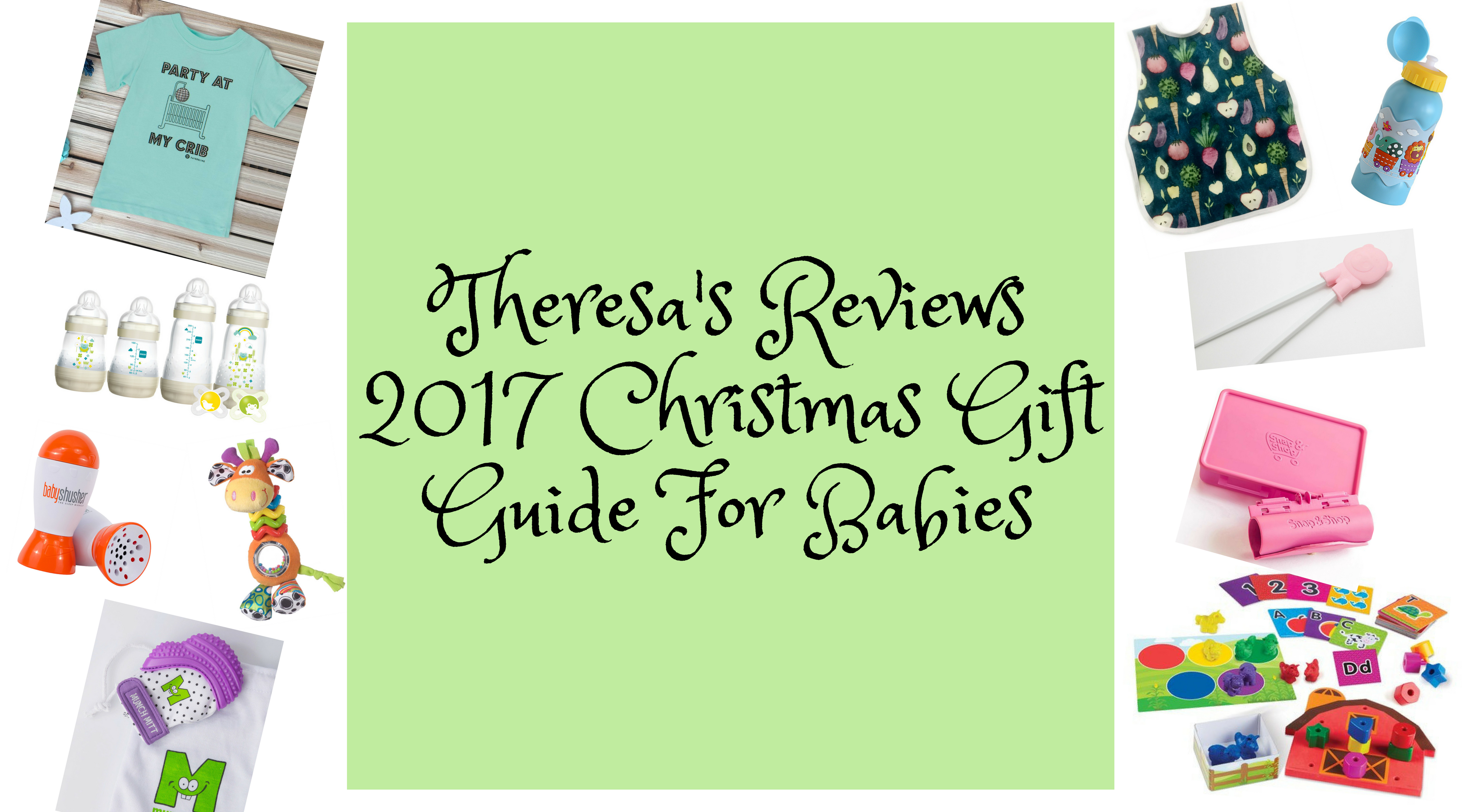 Christmas Gift For New Mom From Baby ✓ The Halloween and Makeup