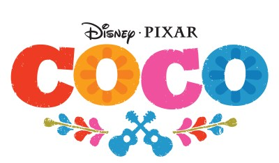 Theresa's Reviews Edward James Olmos Exclusive Interview for Disney Pixar Coco