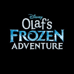 Theresa's Reviews - Olaf's Frozen Adventures is coming to ABC television network on Thursday, December 14, 2017 from 8:00 - 8:30 p.m. EST. #OlafsFrozenAdventure #PixarCocoEvent