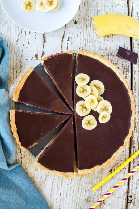Theresa's Reviews - Best Pie Recipes Roundup