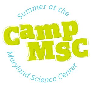 2018 maryland area summer camp guide theresas reviews theresas reviews 2018 maryland area camp guide camp msc maryland science center sciox Choice Image
