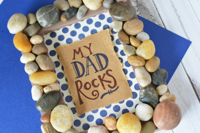 Mix 5 Diy Father S Day Gift Ideas Dads Will Love